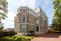 2 bed Flat for sale in Streatham High Road...