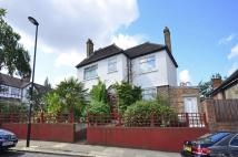 Glennie Road house for sale