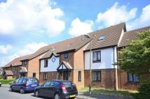 1 bedroom Flat in Stirling Close, Norbury...