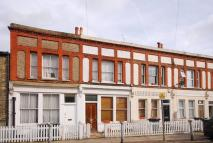 3 bed home to rent in Wellfield Road...