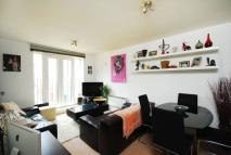 Churchill Lodge Flat to rent