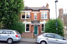 6 bedroom property in St Julians Farm Road...