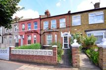 3 bedroom home for sale in Eardley Road, Streatham...