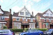 1 bedroom Flat for sale in Westwell Road, Streatham...