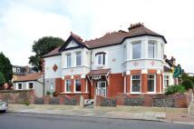 4 bedroom property in Ribblesdale Road...