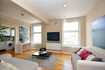 2 bedroom Flat in Streatham Hill...