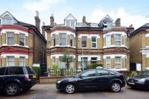 Maisonette for sale in Tierney Road...