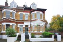 2 bed Flat in Tierney Road...