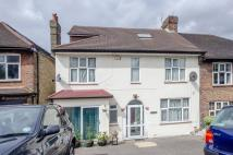 5 bed house in Leigham Court Road...
