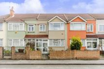 3 bed house for sale in Grove Road...
