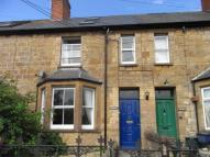 Terraced house to rent in Bristol Road, Sherborne...