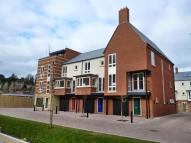 3 bed house in Tanyard Way...