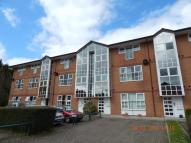 1 bed Flat to rent in Yeo Valley, Stoford...