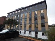 Apartment to rent in Court Ash House, Yeovil...