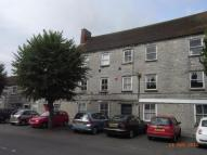 Apartment to rent in Somerton House...