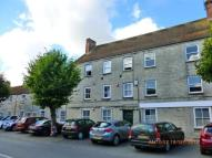 Somerton House Apartment to rent