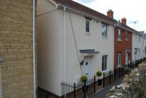 2 bed End of Terrace property to rent in Gascoigne Place...