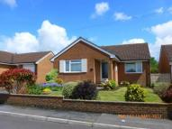 2 bed Bungalow in Southway Drive, Yeovil...