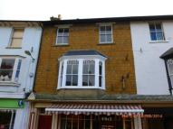 Apartment to rent in Fore Street, Castle Cary...