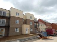 Apartment to rent in Great Mead, Wyndham Park...