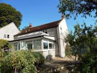 4 bed semi detached home to rent in Blue Lias, 24 Kingsdon...