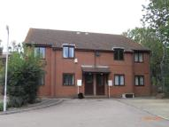 Flat to rent in Fairway View, , Yeovil