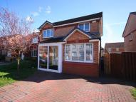 Fairfield Drive Detached house for sale