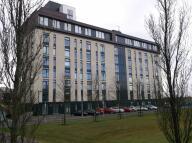 Apartment in 357 Glasgow Harbour...
