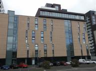 1 bed Apartment to rent in 353 Glasgow Harbour...