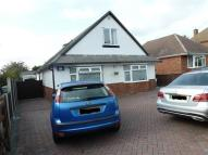 Chalet to rent in Pound Lane, POOLE