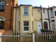 5 bedroom property to rent in Malmesbury Park Road...
