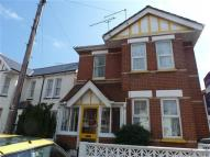 4 bed house to rent in Easter Road, BOURNEMOUTH