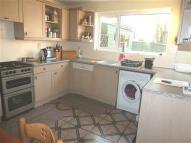 house to rent in Durdells Gardens...
