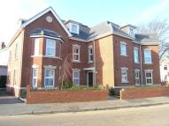 Apartment to rent in Richmond Park Road...