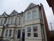 house to rent in Windsor Road, BOURNEMOUTH