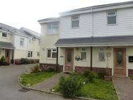 3 bedroom semi detached house in Carter Close, BOURNEMOUTH