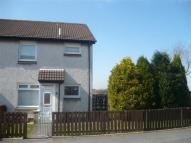 1 bedroom semi detached house to rent in Innermanse Quadrant...