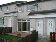 2 bed Terraced house to rent in Summerhill Place...