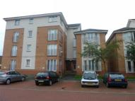 2 bedroom Flat to rent in St. Andrews Drive...
