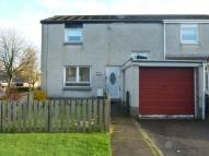 3 bed Terraced house to rent in Owendale Avenue...