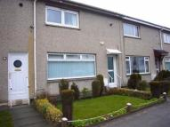 2 bed Terraced home in High Street,  Motherwell...
