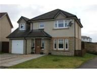 4 bedroom Terraced property to rent in Bell View, Newmains...