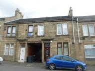 1 bed Flat in Kirklee Road ...
