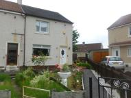 2 bed End of Terrace home in Orbiston Square ...