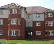2 bed Flat in Cairnwell Gardens...