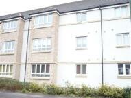 Flat to rent in Scott Place,  Bellshill...
