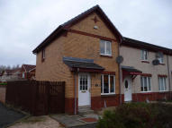 2 bed End of Terrace home in Laberge Gardens...