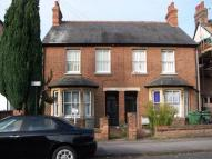 4 bed semi detached home to rent in Old High Street...