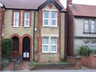 5 bed semi detached home in Windmill Road...