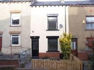 3 bedroom Terraced house to rent in Hammerton Street, Pudsey